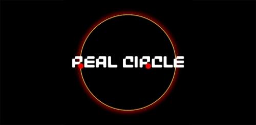 Real Circle